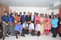 MRCP Paces Course Session