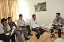 MRCP Paces Course Session by Dr. Ajith Thomas